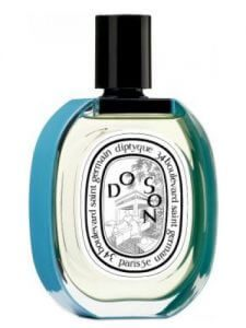 Impossible Bouquet Do Son by Diptyque