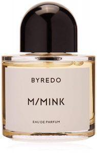 M / Mink by Byredo