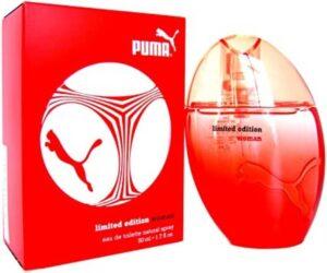Puma Limited Edition Women by Puma