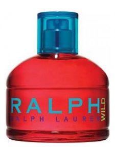 Ralph Wild by Ralph Lauren