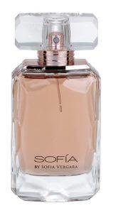 Sofía by Sofía Vergara