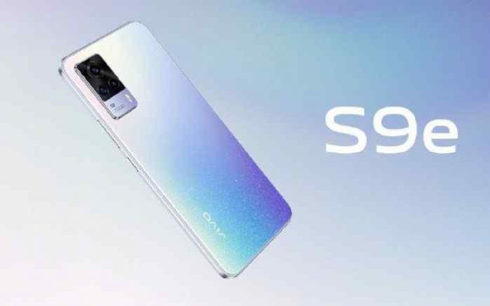 Vivo S9e Specifications, Price, and Release Date in US