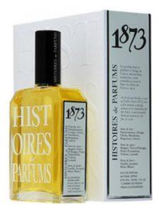 1873 by Histoires De Parfums