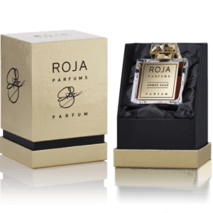 Amber Aoud Absolue Precieux by Roja Parfums