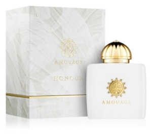 Honor by Amouage