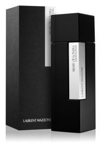 Army of Lovers by Laurent Mazzone Parfums