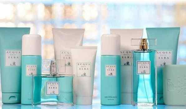 Best Acqua dell Elba Women Perfumes