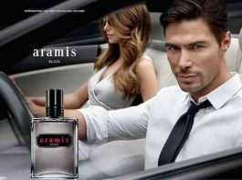 Best Aramis Perfumes For Men in 2021