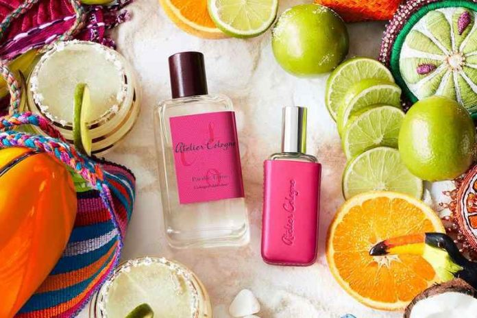 Best Atelier Cologne Perfumes in 2021