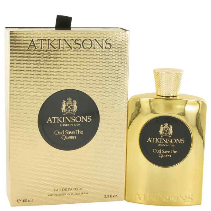 Best Atkinsons Perfumes For Women