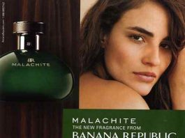 Best Banana Republic Perfumes For Women in 2021