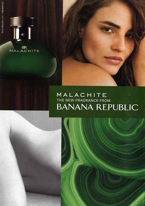 Best Banana Republic Perfumes For Women in 2021
