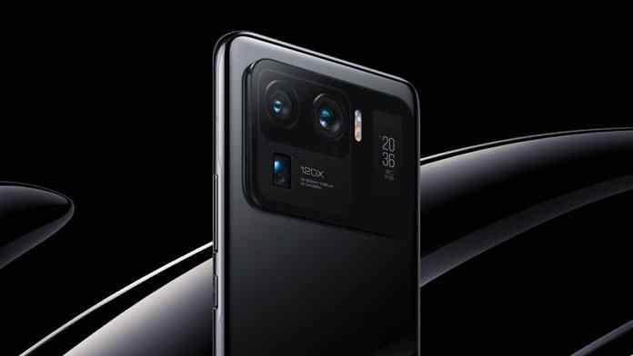 Best Camera Smartphones 2021