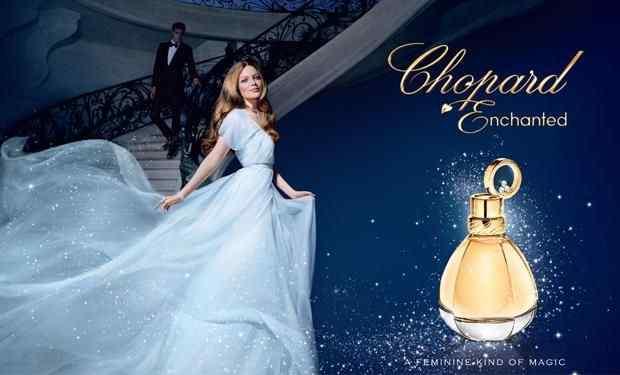 Best Chopard Perfumes For Women