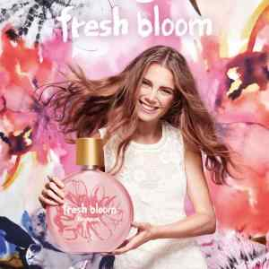 Best Desigual Perfumes For Women