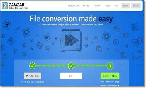 Best Free Document Converter Software in 2021