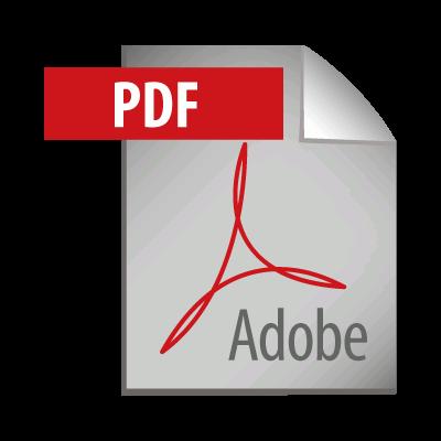 Best Free PDF Readers in 2021