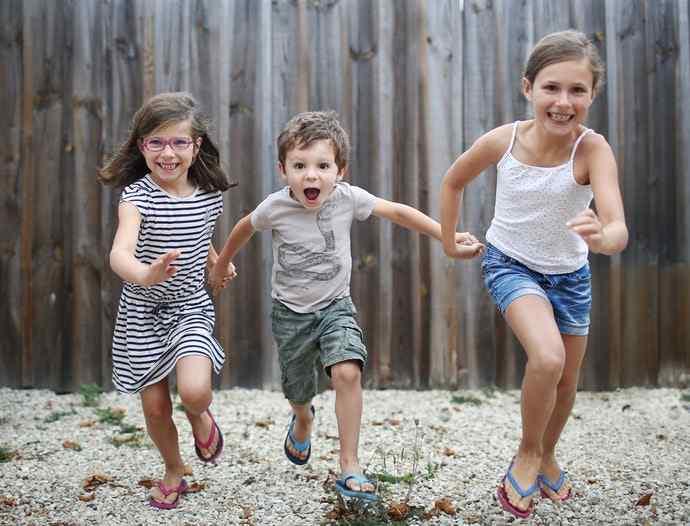 Best Havaianas Kids Slippers