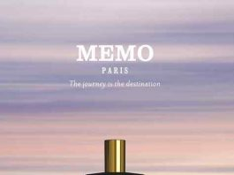 Best Memo Perfumes For Women in 2021