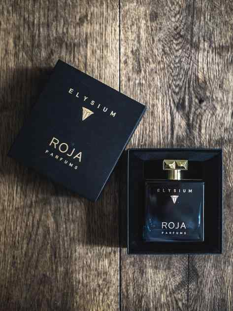 Best Roja Parfums For Men