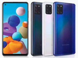 Best Smartphones under 200 euros in 2021