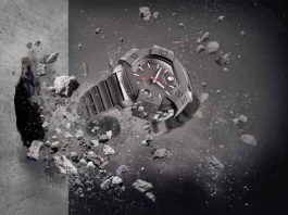 Best Tactical or Military Smartwatches in 2021