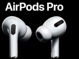 Best iPhone Earbuds 2021