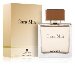Cara Mia by Etienne Aigner