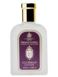 Truefitt & Hill Clubman