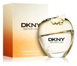 Nectar Love by DKNY