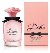 Dolce & Gabbana Twelve Garden