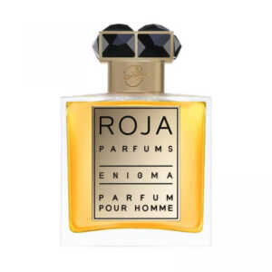 Enigma by Roja Parfums