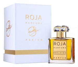 Enslaved by Roja Parfums
