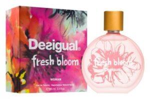 Fresh Bloom by Desigual