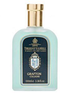 Grafton by Truefitt & Hill