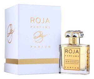 Innuendo by Roja Parfums