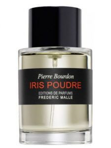Iris Poudre by Frederic Malle