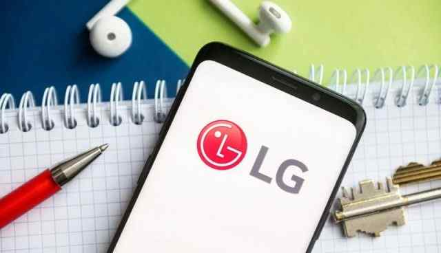 LG Officially Quit the Smartphone Industry