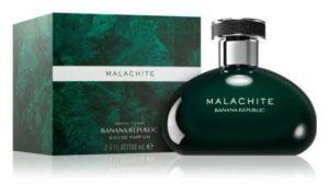 Malachite by Banana Republic