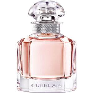Mon Guerlain for Women by Guerlain