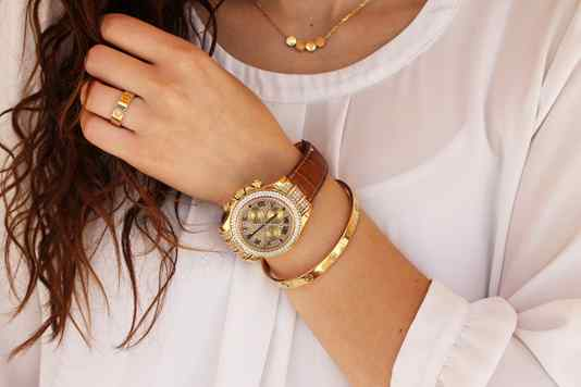 Mother's Day Jewelry Gifts 2021