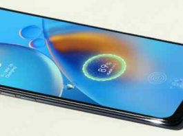 OPPO F19 Price, Release Date, and Specifications