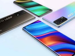 Realme X7 Pro Ultra Price, Release Date, and Specifications