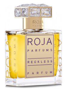 Reckless by Roja Parfums