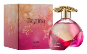 Regina by Ajmal