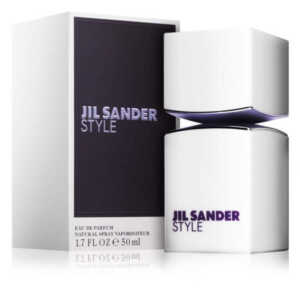 Style by Jil Sander