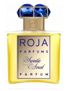 Sweetie Aoud by Roja Parfums