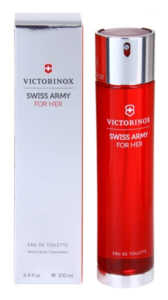 Swiss Army for Her by Victorinox Swiss Army