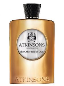 The Other Side Oud by Atkinsons