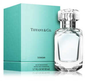 Tiffany & Co. Intense by Tiffany & Co.